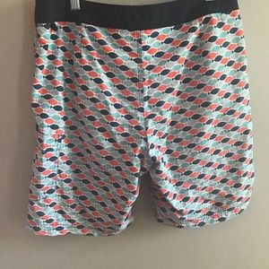 J. Crew Swim - 🎀J.CREW🎀 Board Shorts